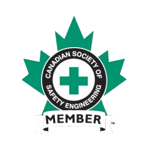 Canadian Society Safety Engineering Member