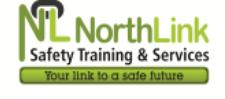 North Link Safety Training & Services, Dawson Creek, BC