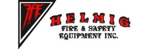 Helmig Fire & Safety Equipment Inc., Hinton, AB