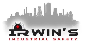 Irwin's Industrial Safety