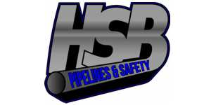 HSB Pipelines & Safety