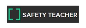 Safety Teacher