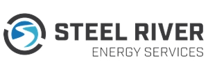 Steel River Energy Services