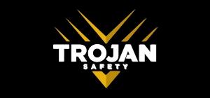 Trojan Safety Services, Ft St John, BC